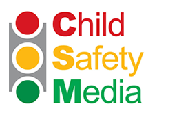 Child Safety Media