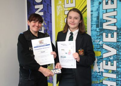 Oldham Crucial Crew 2017 winner (Copy)